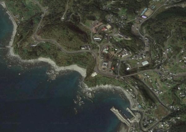 長崎と天草地方の潜伏キリシタン関連遺産の画像 p1_39