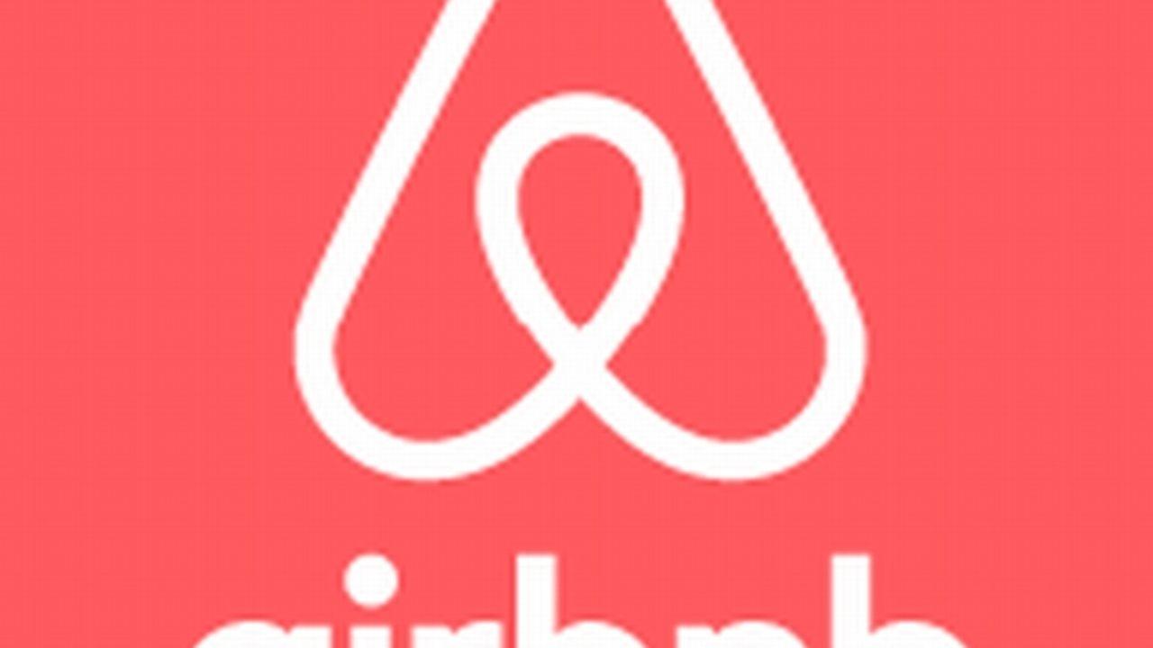 手数料 airbnb